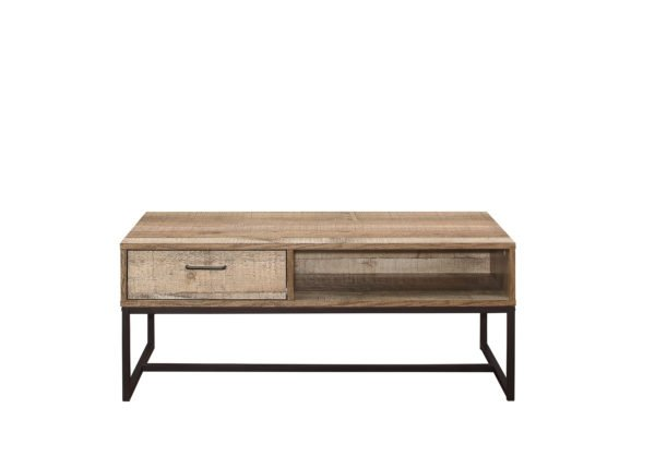Birlea Urban 1 Drawer Coffee Table