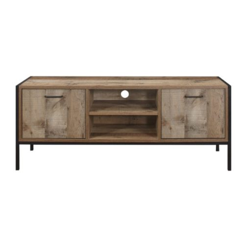 Birlea Urban TV Unit