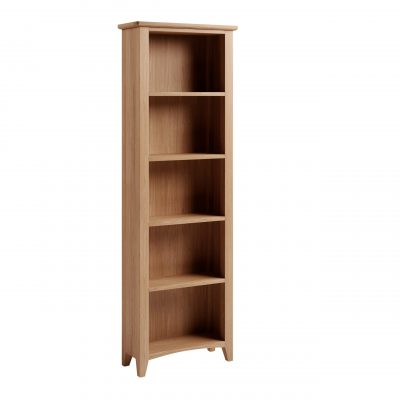 Greenwich Large Bookcase